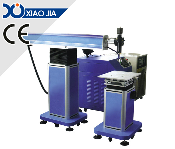 2040 Plasma Metal Cutting Machine Plasma Engraving Machinery Stainless Steel Plasma Cutter Mail: Professional Welding Machine For Advertising Words QL300-A