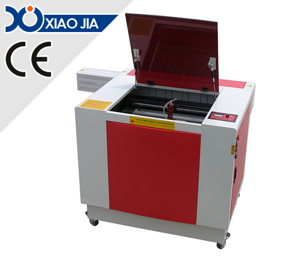 2040 Plasma Metal Cutting Machine Plasma Engraving Machinery Stainless Steel Plasma Cutter Mail: Laser Engraving And Cutting Machine-CNC Router,CNC